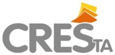 CRESTA logo