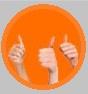 mini logo beneficios