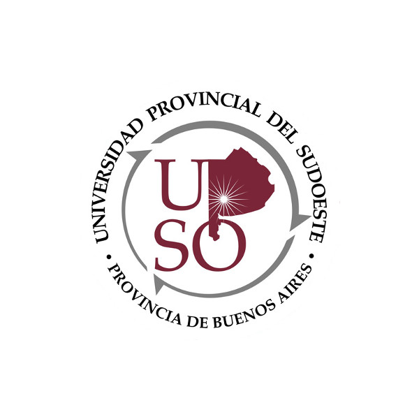 UNIVERSIDAD PROVINCIAL DEL SUDOESTE